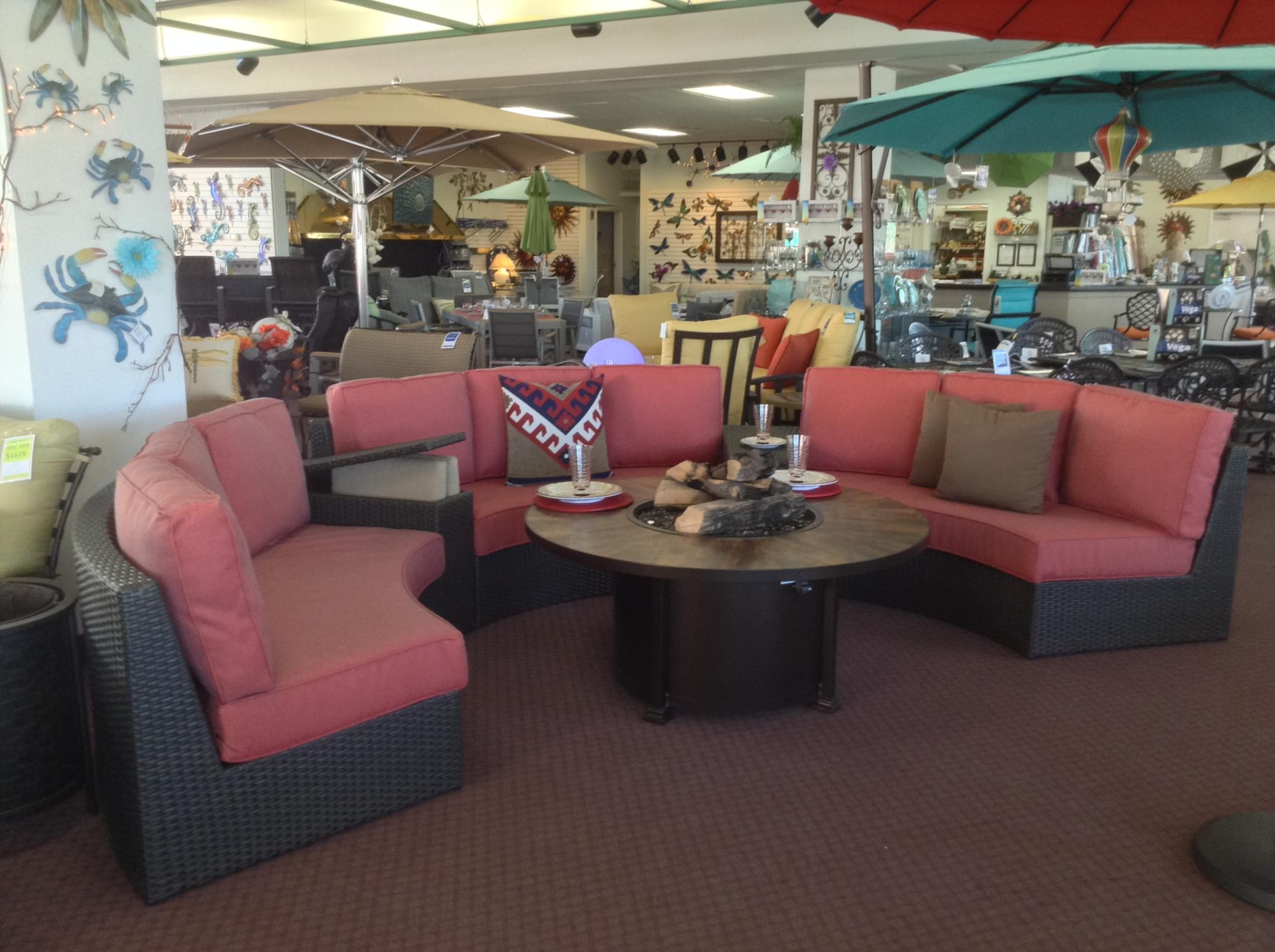 Outdoor Patio Furniture Las Vegas Amp Henderson Nv